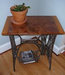 Sewing Machine Tables Target