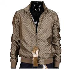 gucci outfits for men. gucci jackets for men price outfits