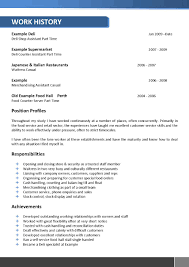 Cheap Custom Papers By Proficient Writers Shopping Assistant Resume