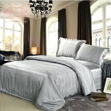 plain grey comforter stylish furniture grey bedroom comforter sets queen purple embroidered set gray bedding sets remodel plain grey comforter twin xl