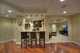 Painting Basement Floor Ideas Impressive Inspiration Ideas
