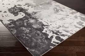 unconditional surya area rugs aberdine abe8016 rug