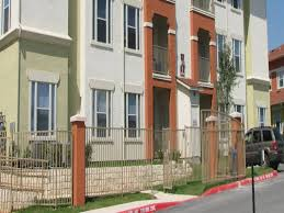 ... 2 Bedroom Apartments In San Antonio All Bills Paid Inspirational From Bedrooms  3 Bedroom Apartments In ...