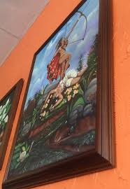 photo of el tejano mexican restaurant simpsonville sc united states wall decor