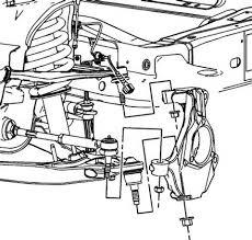 similiar 1999 silverado 4x4 front suspension diagram keywords front suspension diagram on 2007 chevy tahoe front suspension diagram