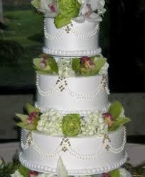13 Fancy Gourmet Wedding Cakes Photo Elegant Wedding Cake Wedding