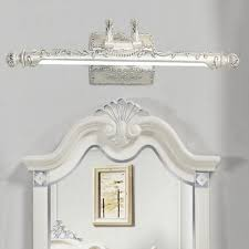 Dressing Mirror Cabinet Compare Prices On Antique Dressing Mirrors Online Shopping Buy