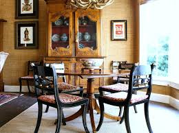 traditional round dining table small round dining table dining room traditional with beige rug black dining traditional round dining table