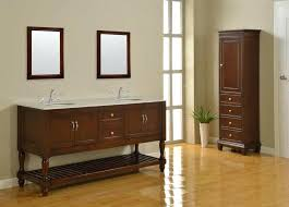 70 inch double sink bathroom vanity double sink bathroom vanities inch double sink bathroom vanity cabinet
