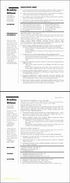 Chef Resume Example Top Result Beautiful Executive Chef Resume Template Pic 60 Hjr60 56