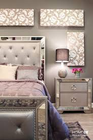 contemporary mirrored furniture. Bedroom Sets With Mirrors Contemporary Mirrored Furniture Wardrobe Mirror Wood And A