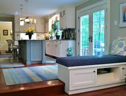 Corner Kitchen Table With Storage Bench U2013 AmarillobrewingcoCorner Seating Kitchen