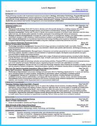 Delightful Decoration Entry Level Cyber Security Resume Nice