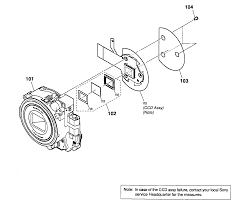 2011 f 150 stereo wiring diagram 2011 discover your wiring camera parts diagram of plate