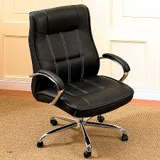 funny office chairs. Neelkamal Office Chairs Inspirational Funny Fice 142 Furniture For T