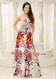 maxi dress floor length fashion dresses