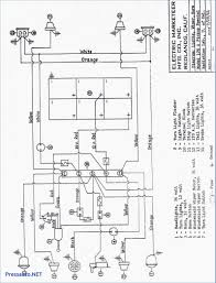 club cart wiring diagram turcolea com club car gas engine wiring diagram at Club Cart Wiring Schematics
