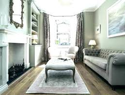 living room victorian lounge decorating ideas. Modern Victorian Bedroom Decorating Ideas Lounge Living Room World Of Craft Design Terrace House O