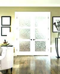 mesmerizing partition doors interior glass office doors interior french door ideas interior glass french doors interior french door best partition doors