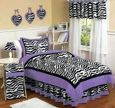 zebra print bedroom furniture. Zebra Print Bedroom Ideas Furniture Purple Leopard Accessories Photo . R