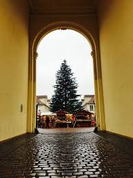 The Worlds Best Photos Of Christmas And Eastgermany