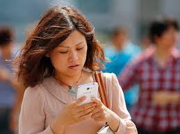 best apps of for work business insider