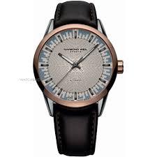 men s raymond weil lancer labrinth special edition automatic mens raymond weil lancer labrinth special edition automatic watch 2730 sc5 labri