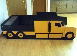 Tractor Themed Bedroom Unique Design
