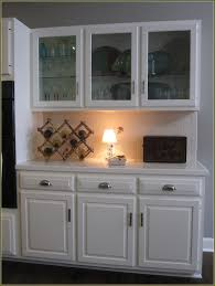 Kitchen Cabinet Pull Placement Placement Of Kitchen Cabinet Pulls Home Design Ideas