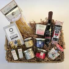 gift basket delivery honolulu lovely gift baskets and sets of gift basket delivery honolulu fresh amazon