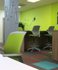 temp office space. Temporary Office Space, Virtual Offices, Social Areas, Meeting Conference Rooms And More Temp Space C