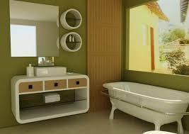 Wall Color Bathroom Paint Ideas  PilotprojectorgBathroom Wall Color Ideas