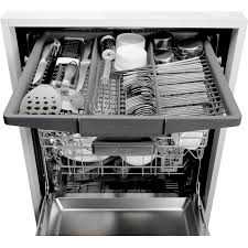 bosch dishwasher shp65t55uc. Plain Shp65t55uc For Bosch Dishwasher Shp65t55uc U