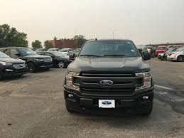 2018 ford xlt f150. delighful ford new 2018 ford f150 ford xlt for ford xlt f150 r