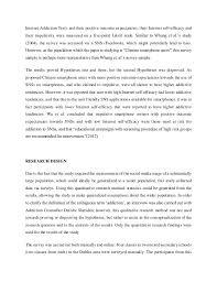 smartphones and social media us pdf 11