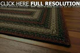 themed area rugs 2 latest primitive kitchen country braided patriotic furniture s open on