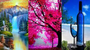 50 Best 4k Nature Wallpaper Download ...