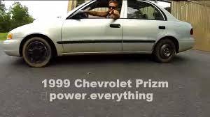 Corolla vs Prizm , xr650r vs crf450x - Colt Howell & Casey Cline ...