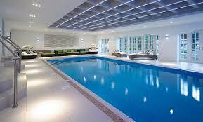 indoor swimming pool lighting. Indoor Pool Lighting Amazing 18 50 Swimming Ideas For A Delightful Dip!