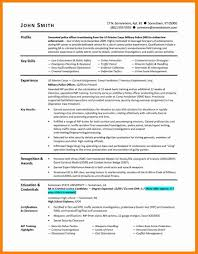 Free Military To Civilian Resume Builder Dreadedtary To Civilian Resume Builder Mlessay Free Software 21