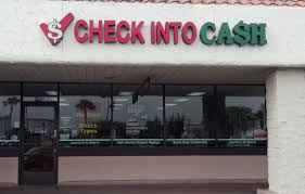 payday loans pico rivera ca 90660 title loans and cash advances proof of income and your vehicle and clear title if applicable you can walk out cash in your hand all products not available in all locations