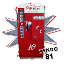 Coca Cola Vending Machine Manual Best Vendo 48 Soda Machine Parts Soda Machine Parts Vendo 48 Parts