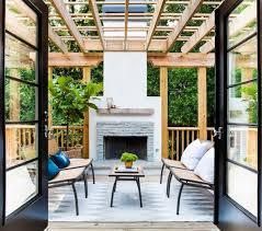 Selling Home Interiors Ideas Interesting Design Inspiration