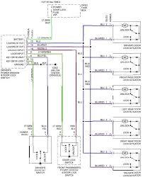 isuzu trooper radio wiring diagram wiring diagram 1998 isuzu trooper radio wiring diagram wire