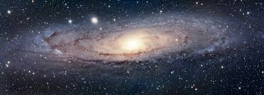 hd images of galaxies. Perfect Galaxies Galaxy Wallpapers 8 Inside Hd Images Of Galaxies Y