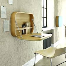 breathtaking hanging wall desk photos desk wall mounted storage and desk hutch black wall mounted desk