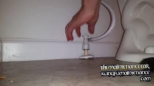 gallery of refrigerator leaking water on floor kitchenaid fridge freezer leaking water kitchen ideas