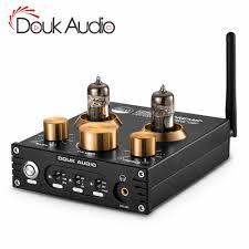 Nobsound Mini TPA3116 <b>Digital Audio Amplifier</b> HiFi Bluetooth 5.0 ...