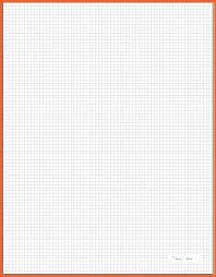 M M Graph 1 Graphql Mutation Jiodth Club
