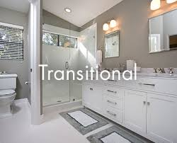 transitional bathroom designs. Portfolio-category-thumbnail-transitional Transitional Bathroom Designs I
